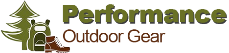 Performance Outdoor Gear Coupons